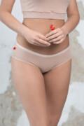 hip-hip easy menstruációs bugyi