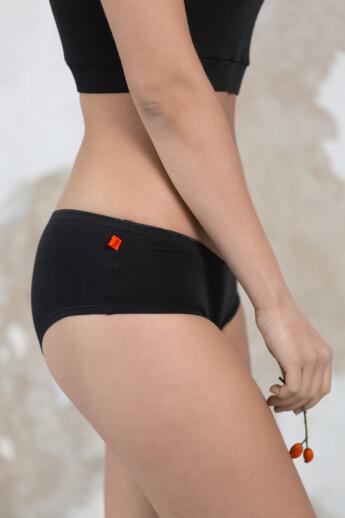 hip-hip strong menstruációs bugyi
