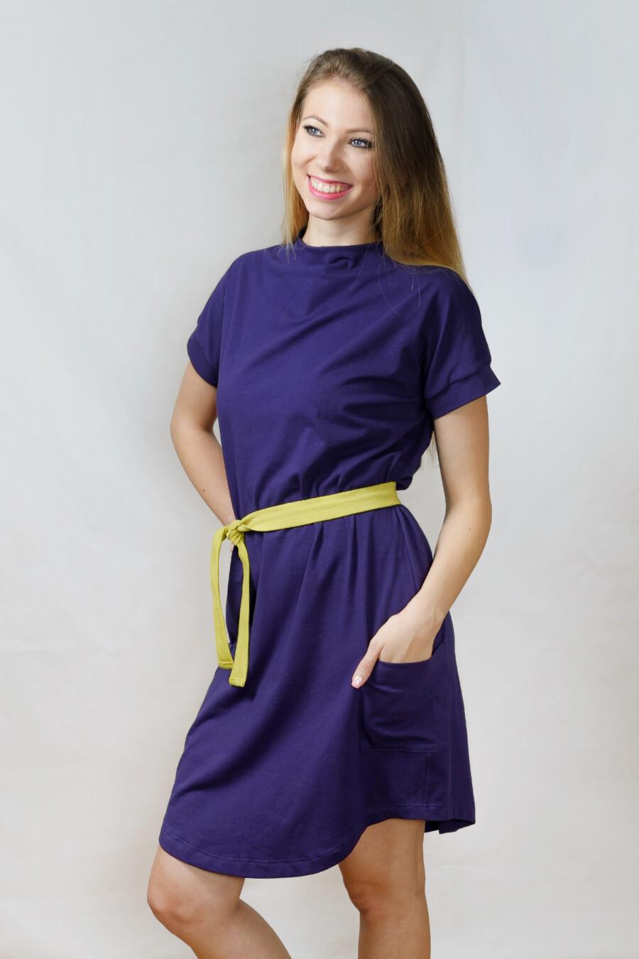 laza ruha - szilva a1bbdf7be8